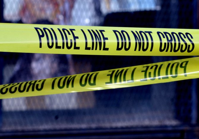 Study exposes vicious cycle of community violence on youth