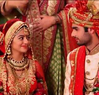 Image result for swasan wedding
