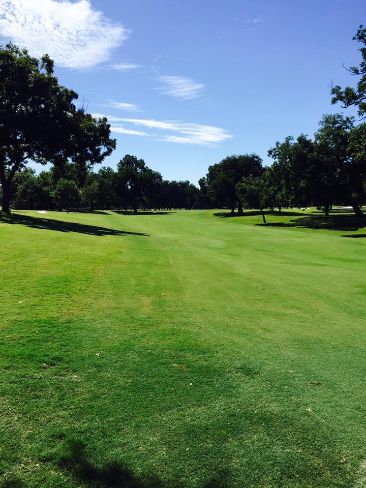 Golfstat (@Golfstat) | Twitter Golfstat