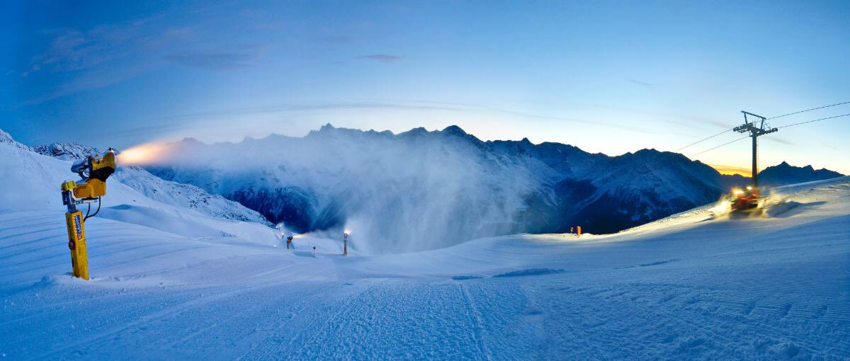 Le topic du ski et des sports d'hiver saison 2016-2017 - Page 2 CttZ40NWYAI2Qvz