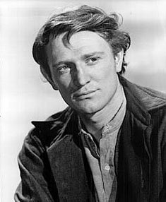 RT @LmkCineClub: Happy Birthday Richard Harris - He would have been 87 today!! https://t.co/dL34Kyn0AJ #Limerick