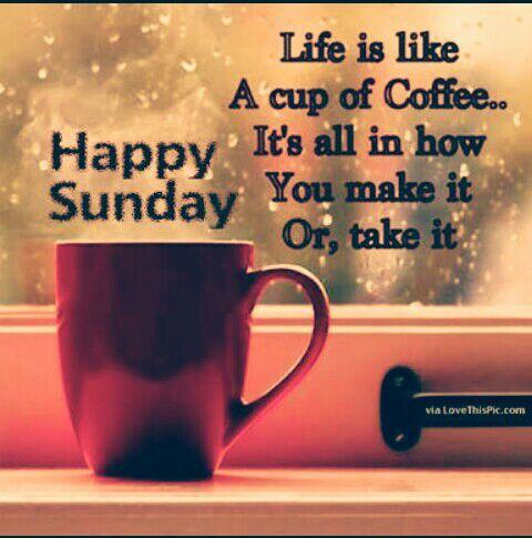 Sadan Pande On Twitter Good Morning Live Life King Size
