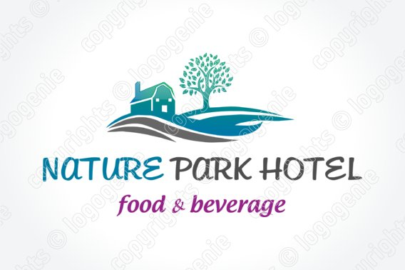 Nature Park Hotel & Family Resort