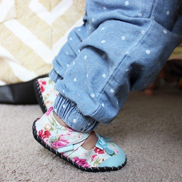 Infant Orthopedic Shoes Uk