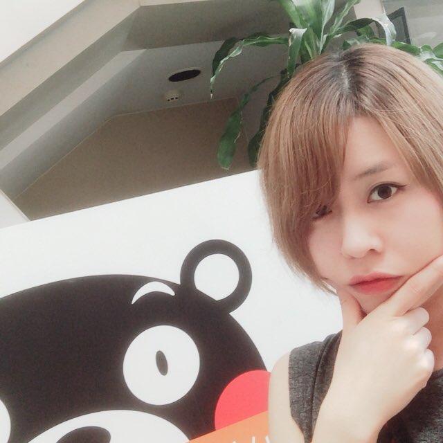 柿木珈琲店 hashtag on Twitter