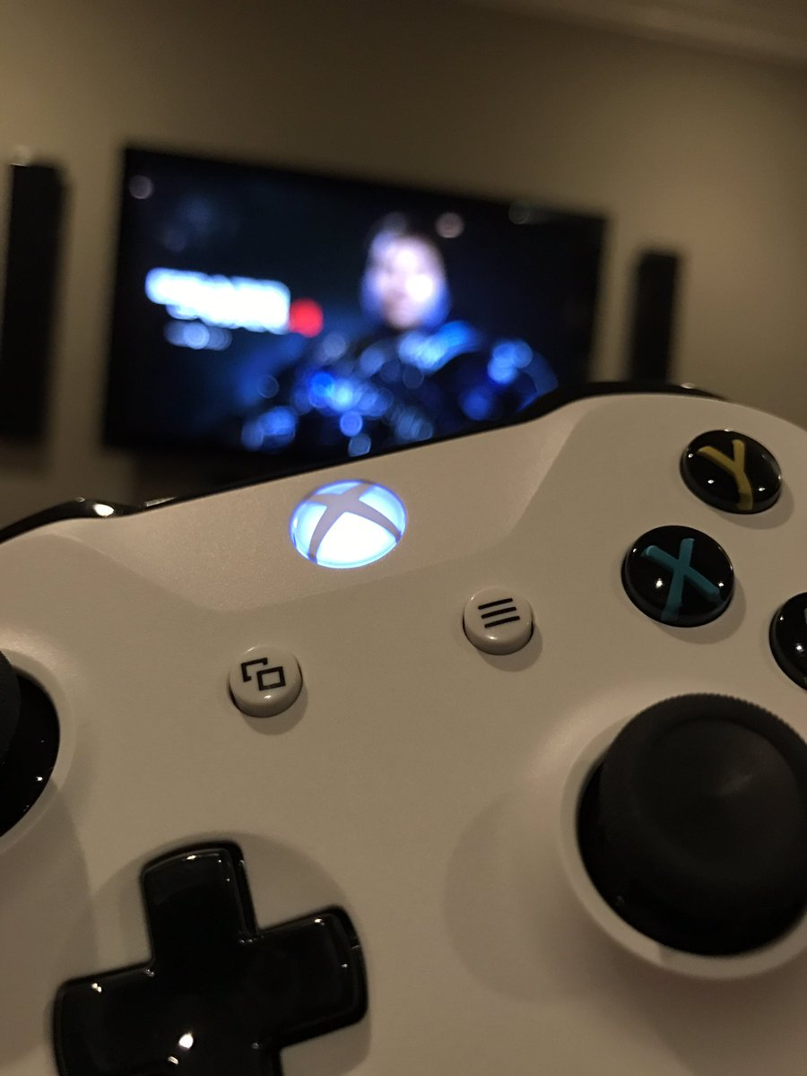 hook up with twitter When you initially set up your ps4 and log in to the psn the first time, you can choose to set up and link your twitter and facebook profiles to your psn profile.