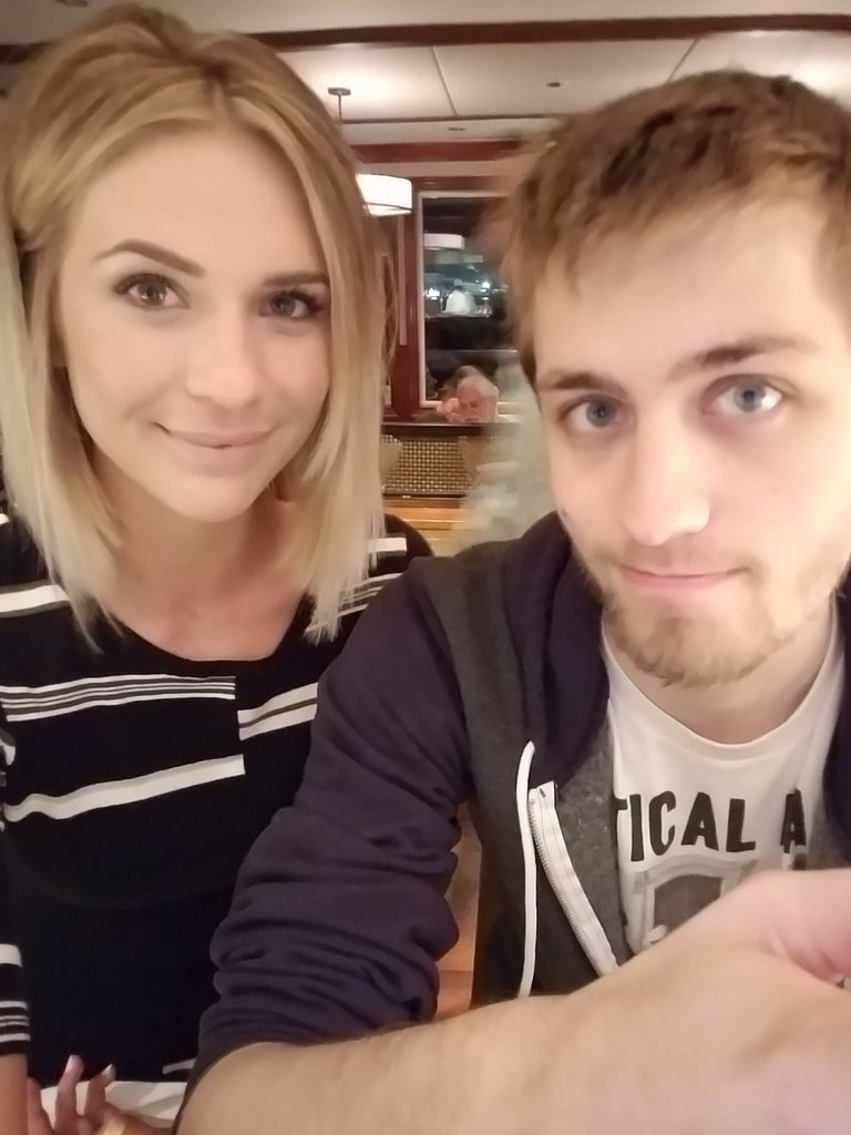 sodapoppin and titters dating