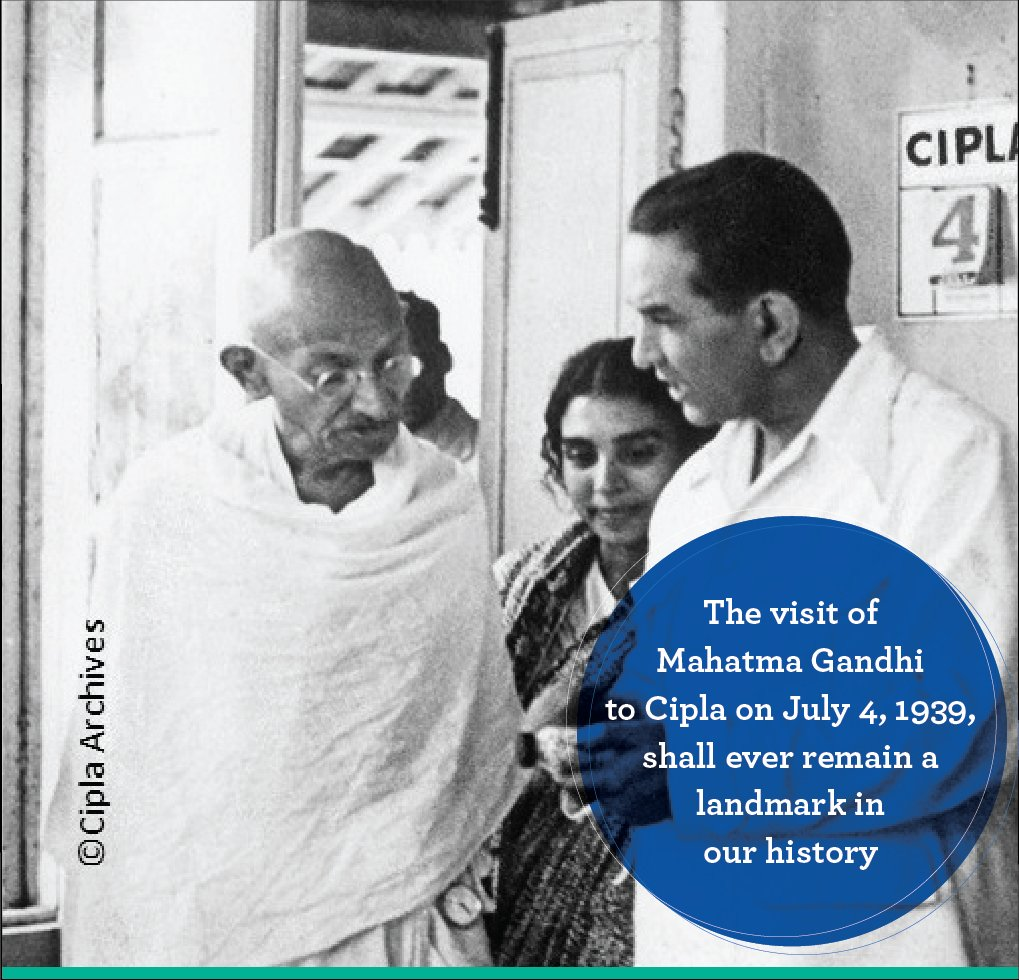 Father of our Nation – Books about Mahatma Gandhi for children