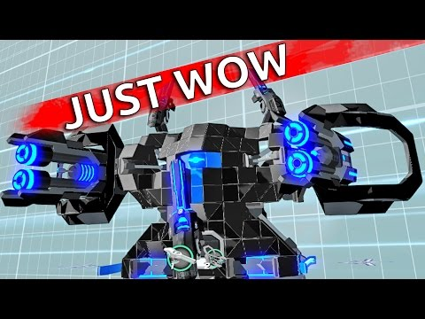 aimbot robocraft download