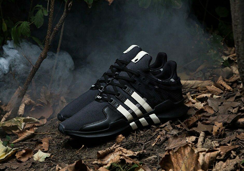 08da18c5534b sneaker sauce ( tomsongray 190)