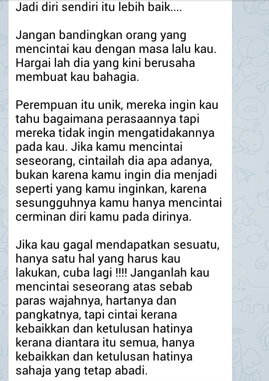 ummiatrh on take a note for myself and you guys
