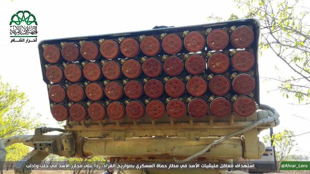 متابعة مستجدات الساحة السورية - صفحة 20 Ctw1I_wWIAA9GBD
