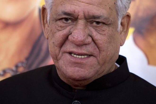 #Pakistani artistes come here on #visa , not illegally: #Ompuri | https://t.co/mB5xYJAgNd