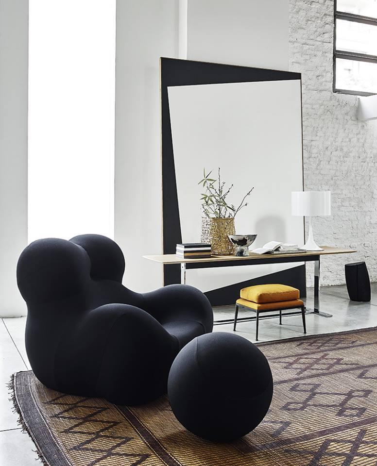 Raumideen On Twitter Traumhaftes Interior Design Und Schicke