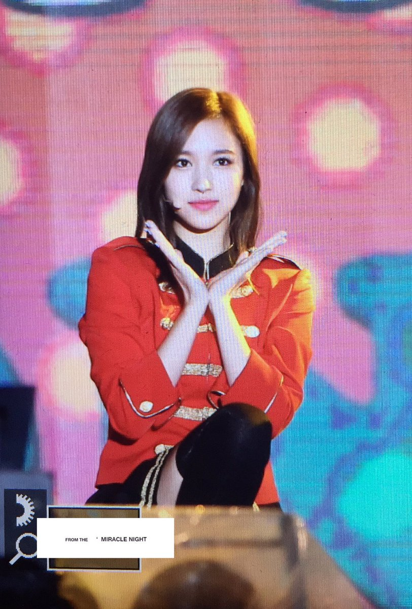 16.10.02 G-Festival , APAN Star Award