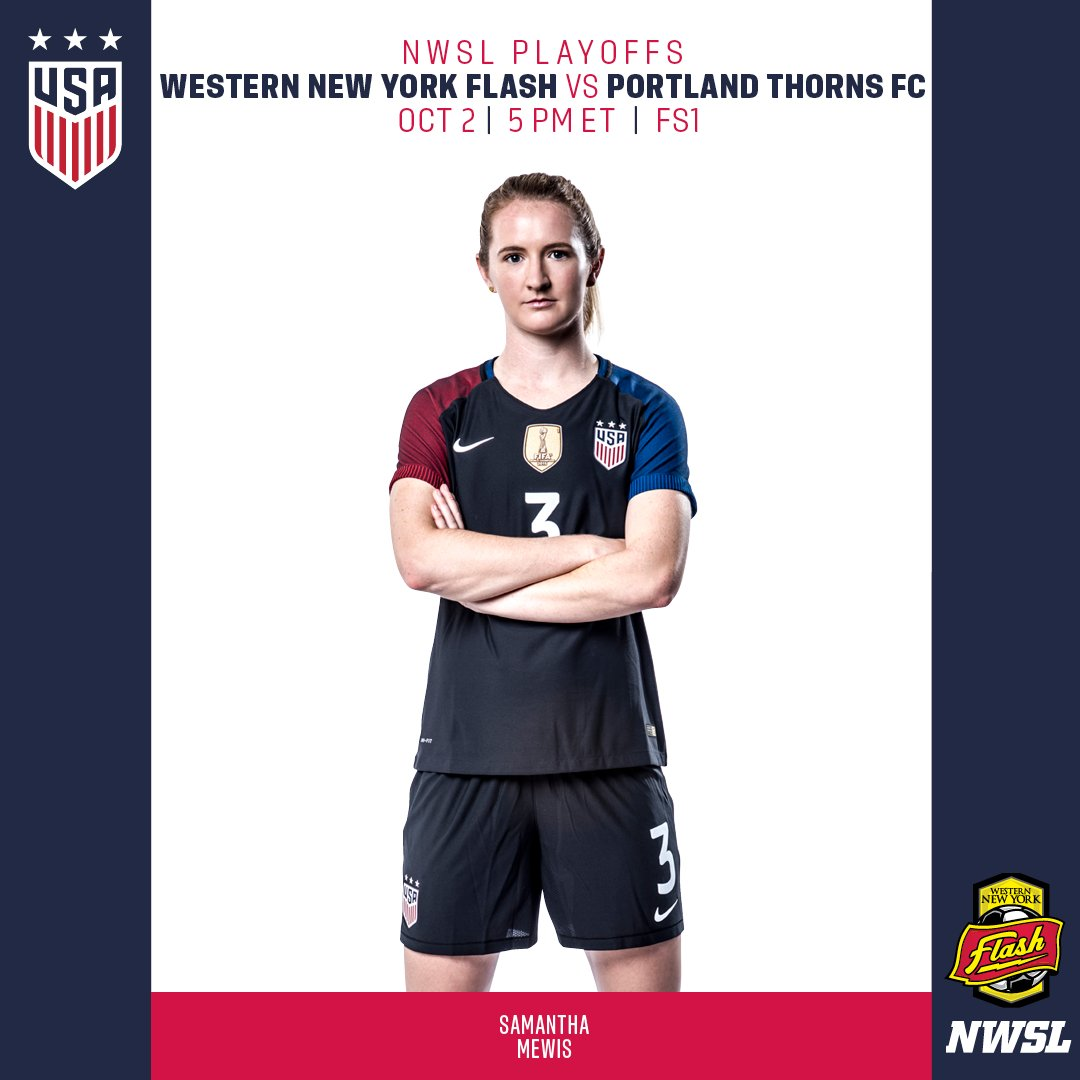 Heather O'Reilly (@HeatherOReilly) | Twitter