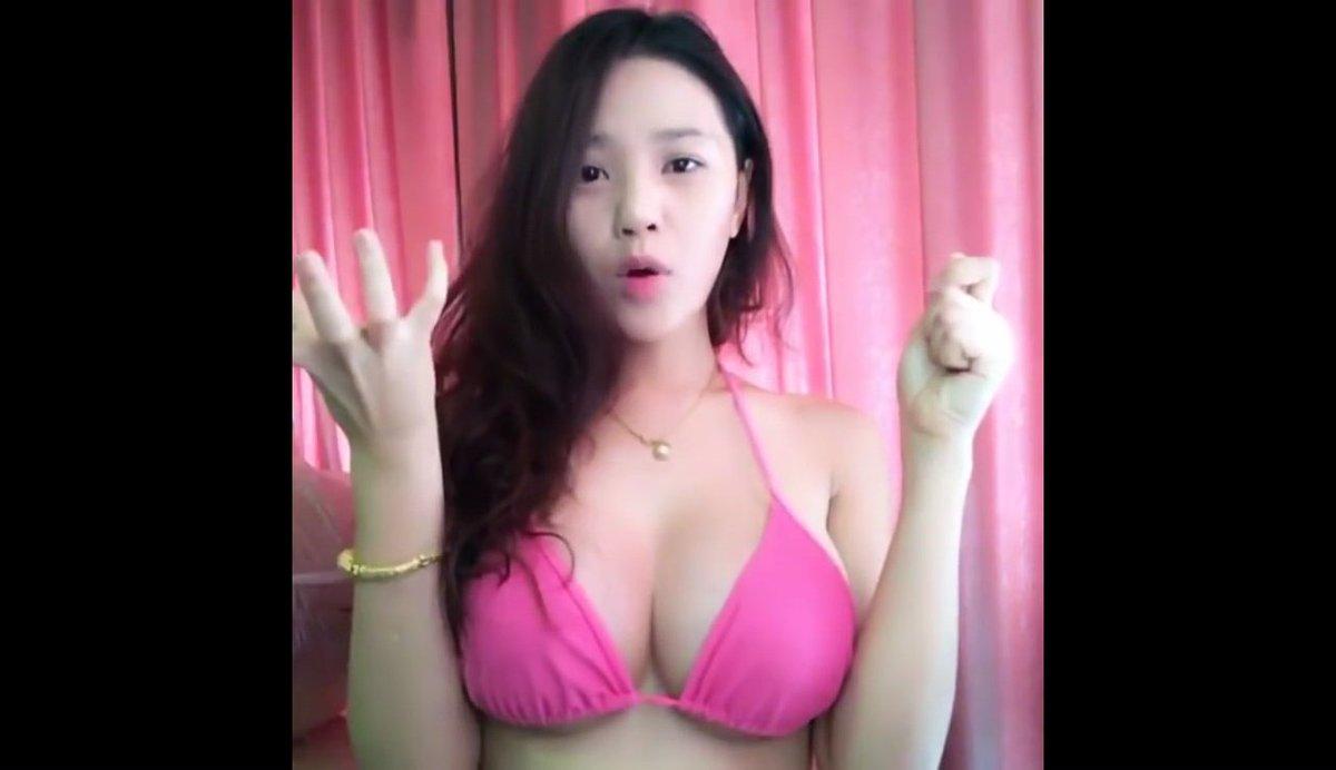 sexy girl fucking pic