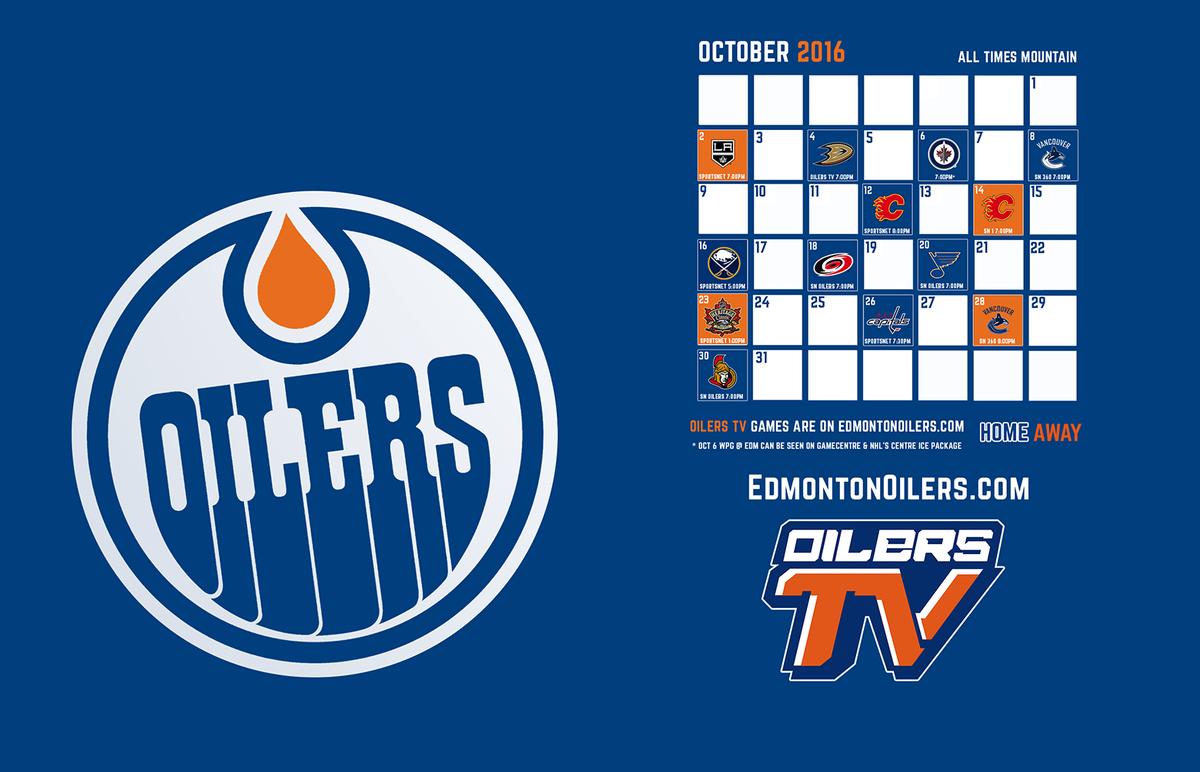 Top Wallpaper Logo Edmonton Oilers - CtxiBgmVIAMjTQA  Picture_244862.png