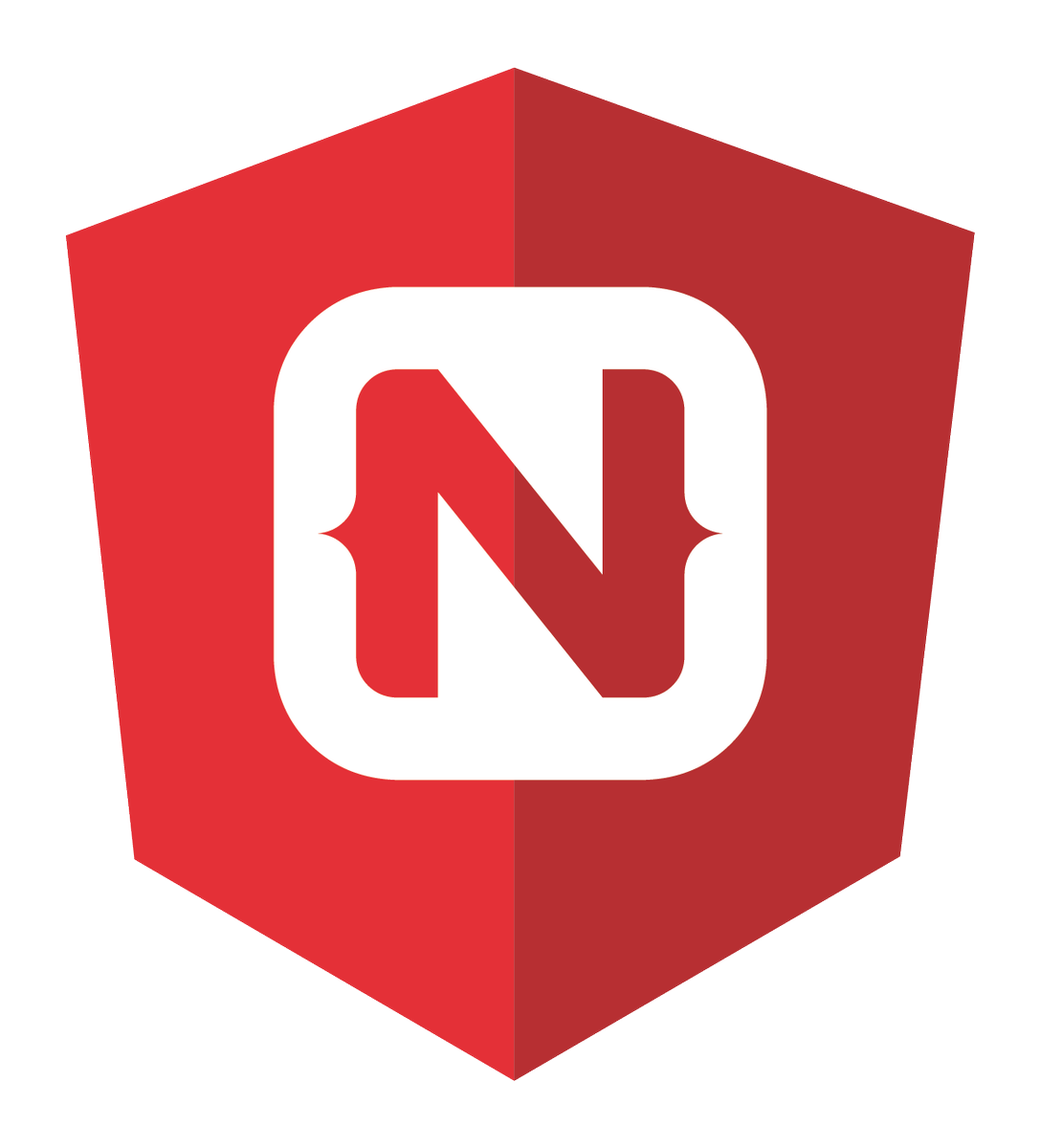 NativeScript on Twitter: