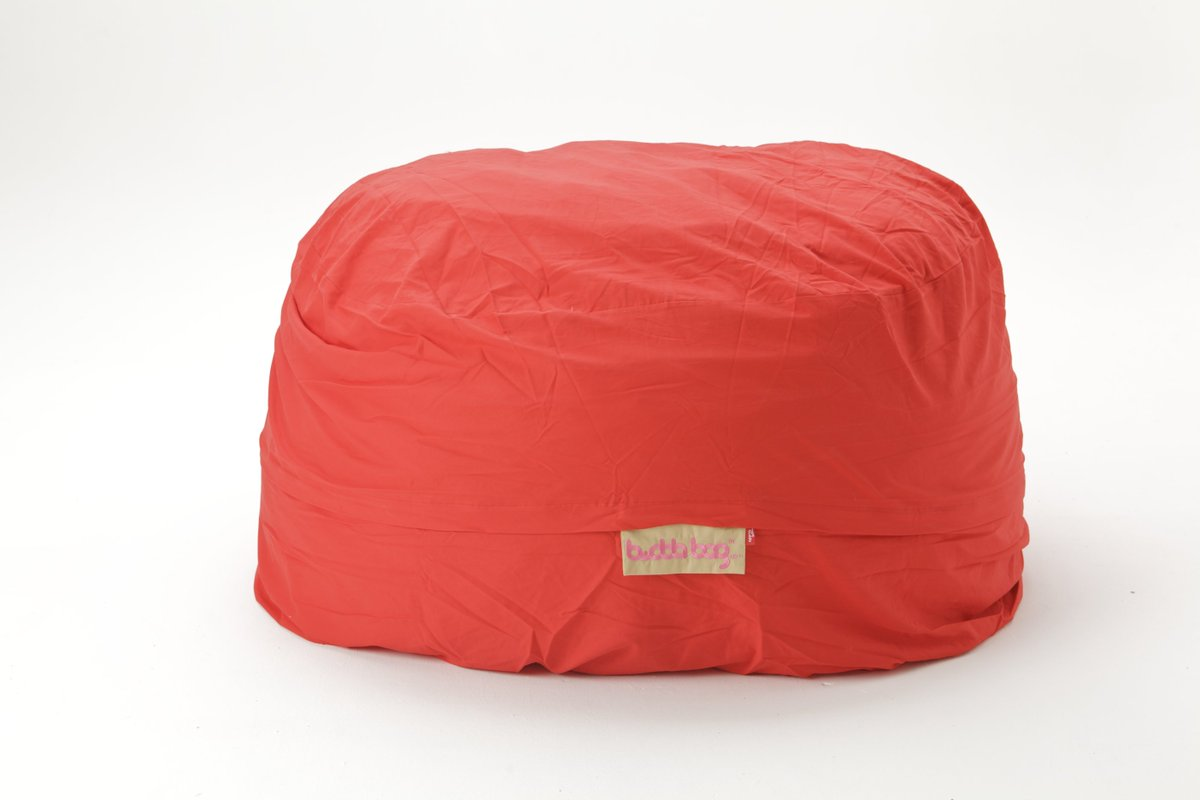 #WIN your own buddabag! You choose the colour, fabric & size! Just follow, RT and comment on this tweet to enter. http://www.buddabag.com