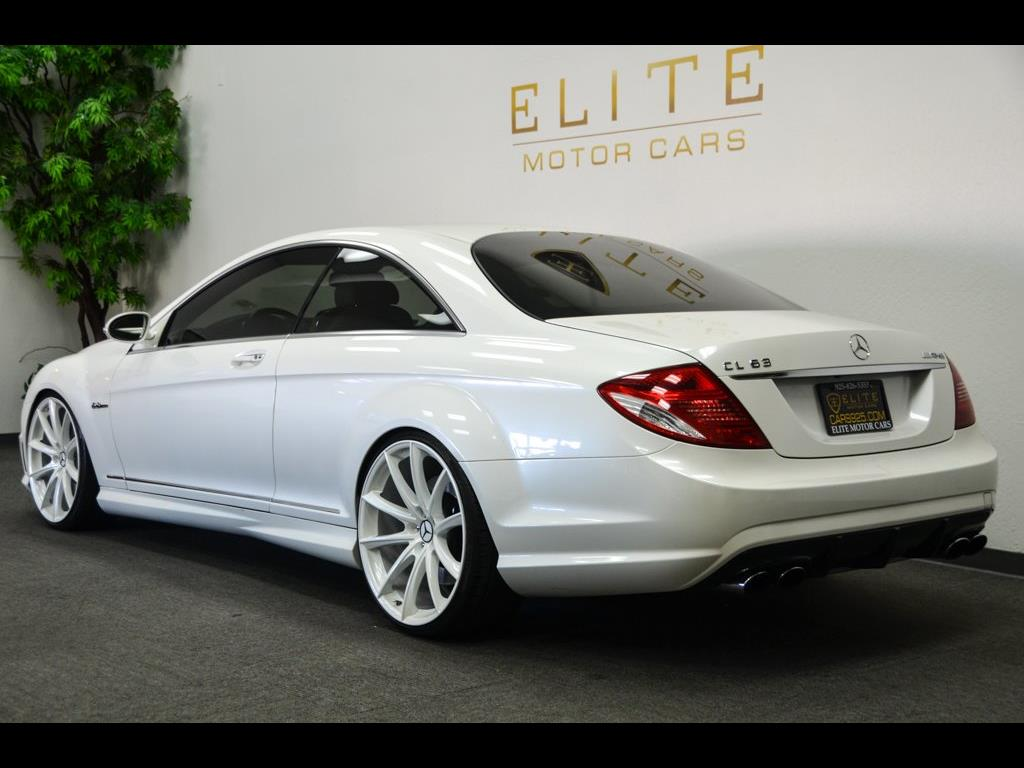 elite motors concord ca