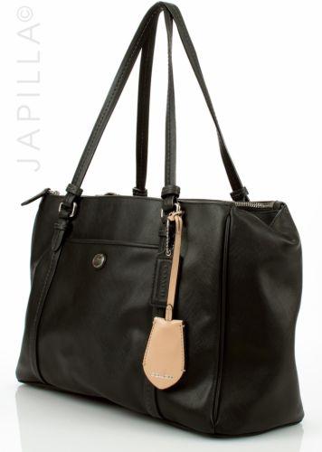 228b1754f6f6 Japilla handbags on Twitter