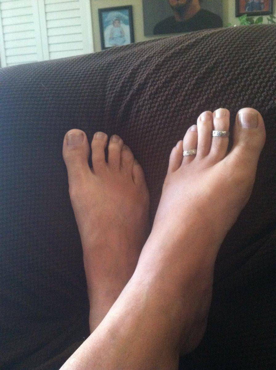 Toes Sex Pics