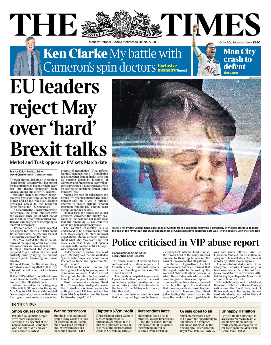 heres-the-last-ditch-plan-cyprus-is-going-to-pitch-to-the-eu-this ...