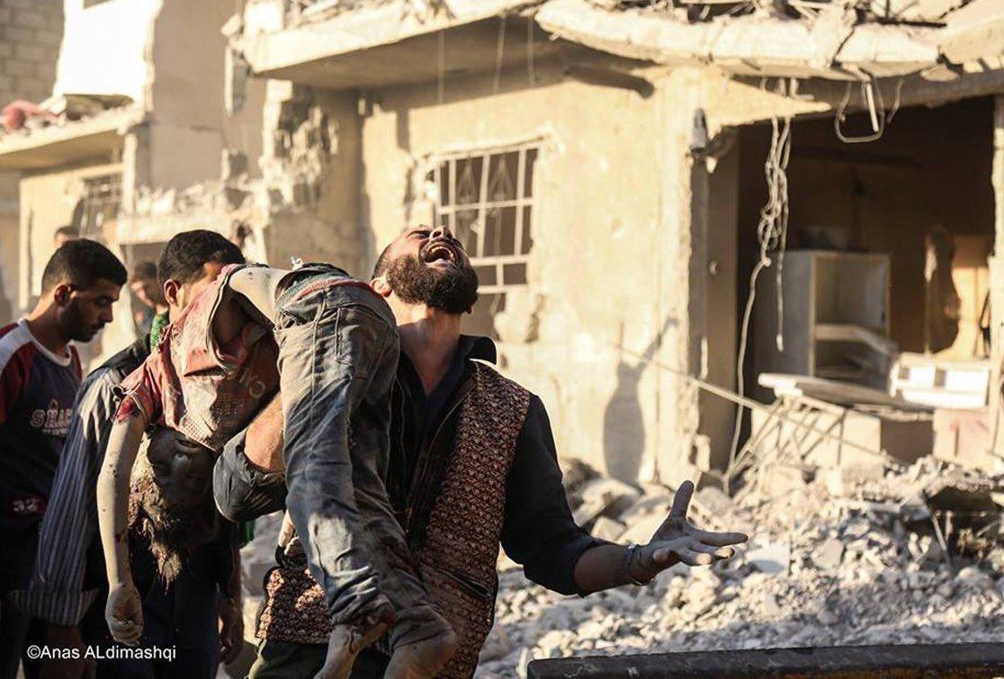 كانت سوريا الحرب CtyyZFSXYAEjW96.jpg