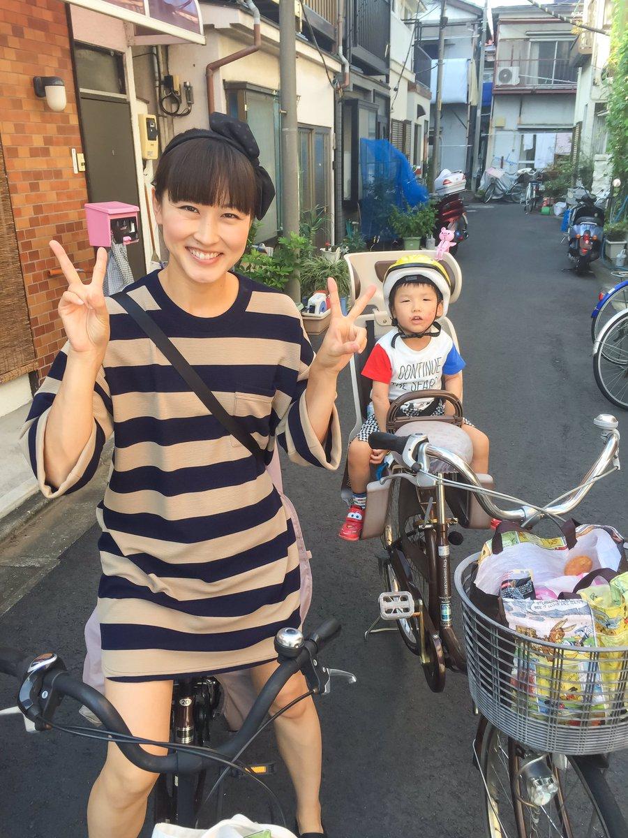 甲田光雄 hashtag on Twitter