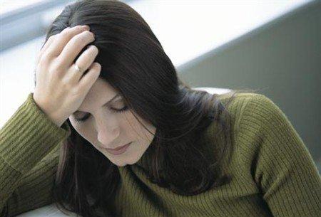 Kenali 7 Tanda Tubuh Ini,  Yang Berarti Bahwa Kesehatan Anda Bermasalah - AnekaNews.net