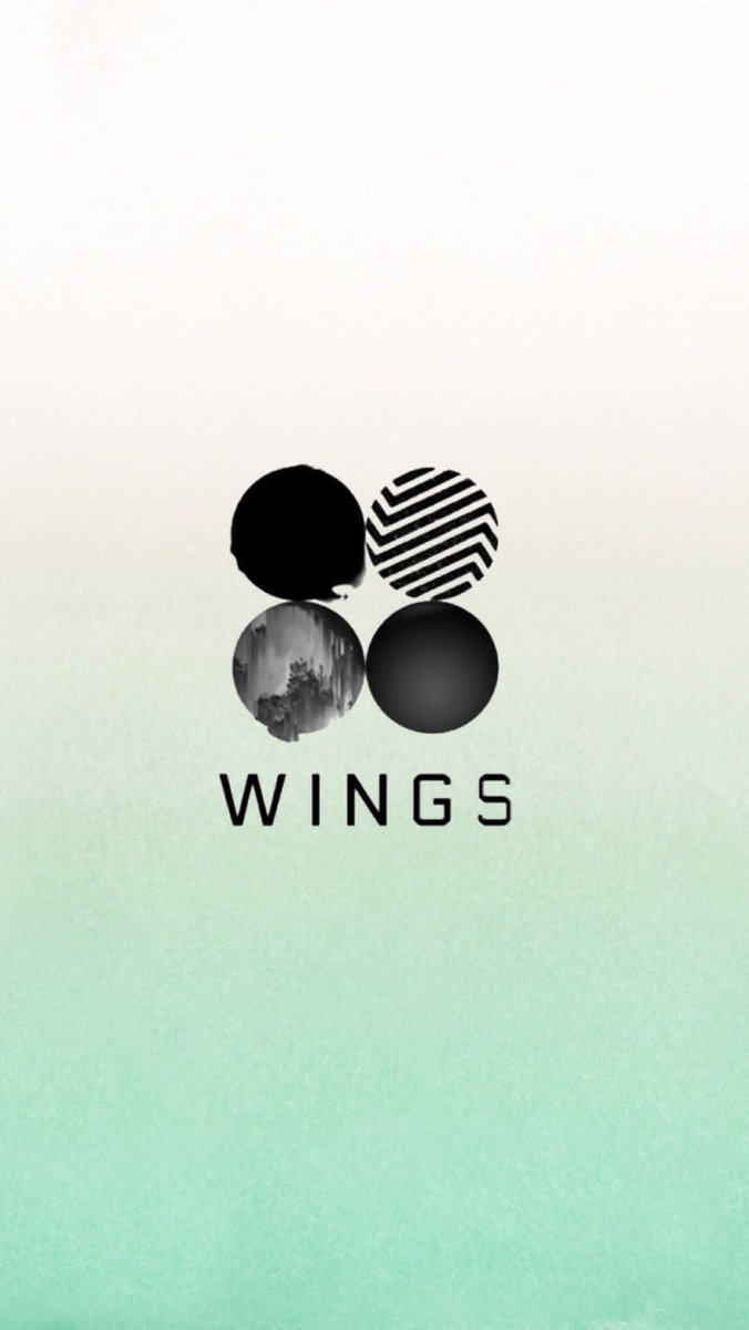 Bts Wallpapers Btswallpapers Twitter