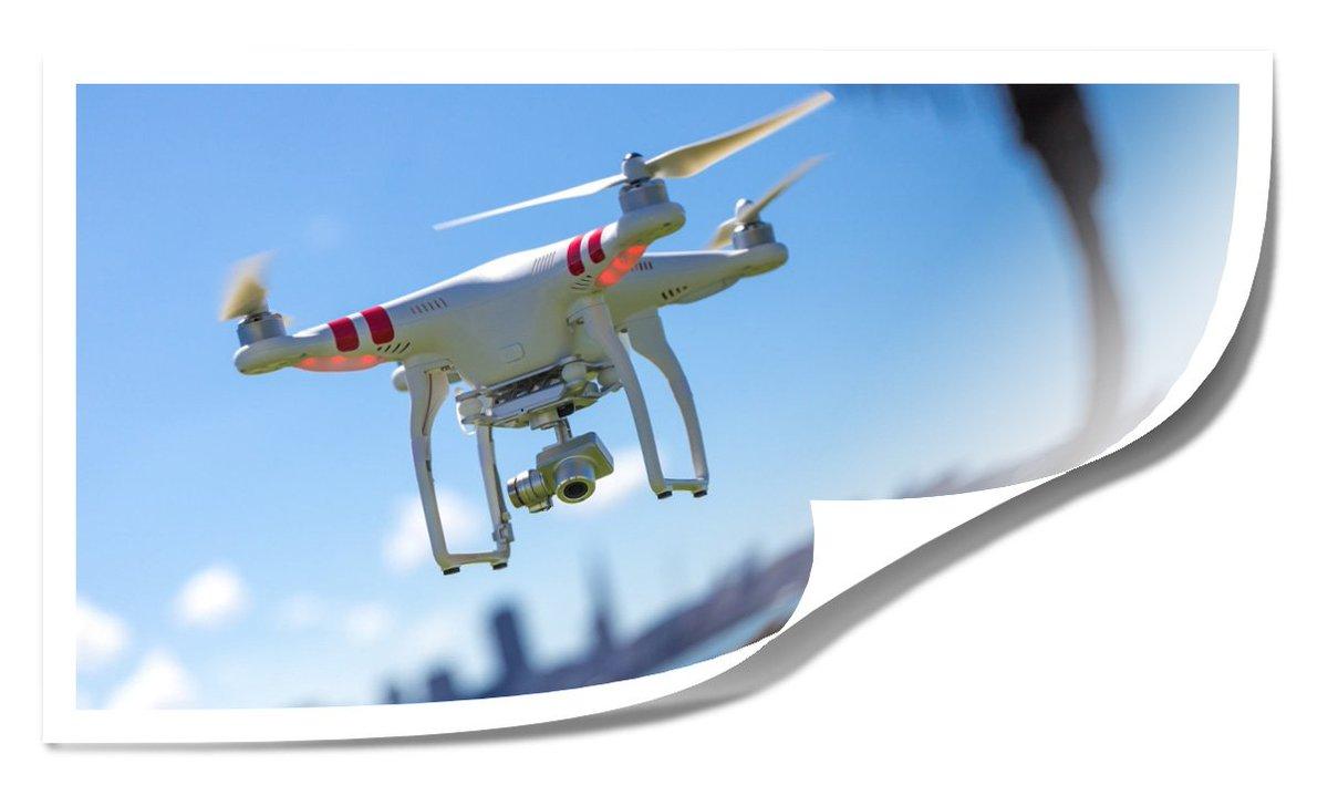 drone business ideas (@dronebizideas) | twitter