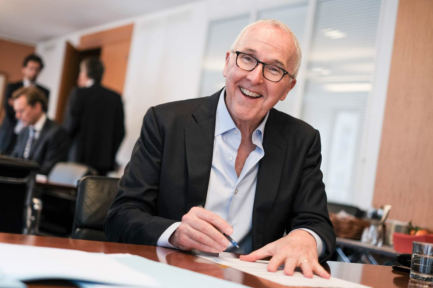 [Staff] Frank McCourt actionnaire de l'OM - Page 3 Cu-2swKXYAA_oVd