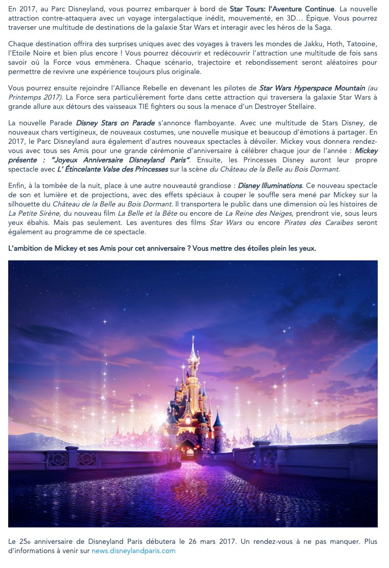Dlp Today On Twitter Heres The French Press Release In