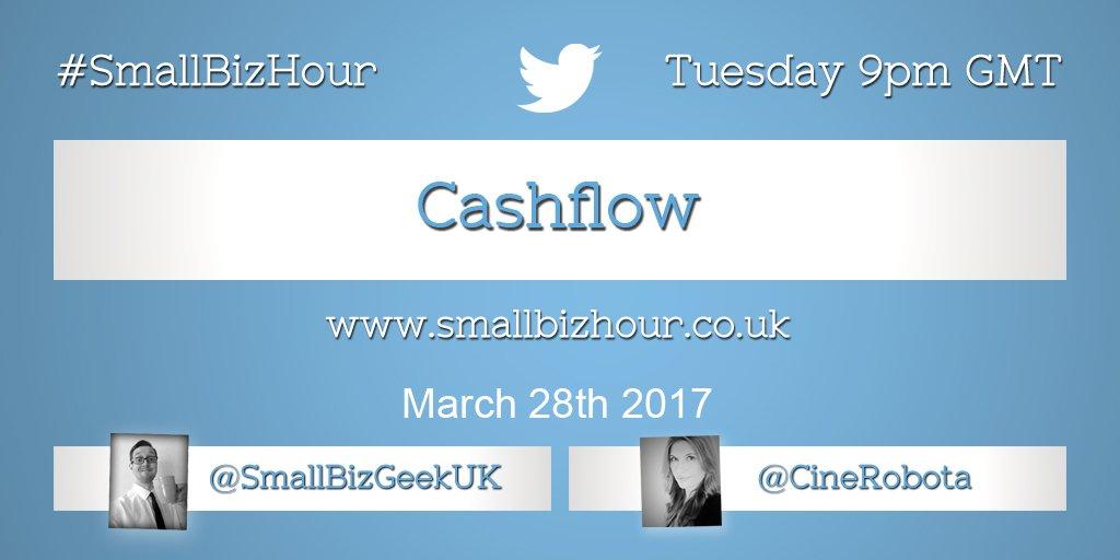 Thumbnail for Cashflow