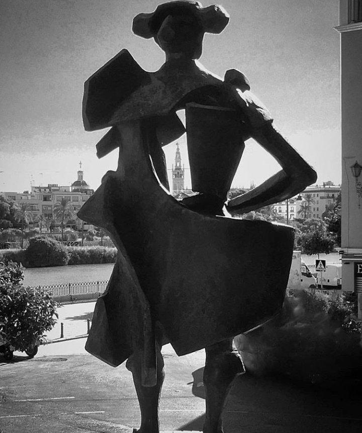Sevilla siempre dentro de nosotros.... https://t.co/qmI02LxyYr