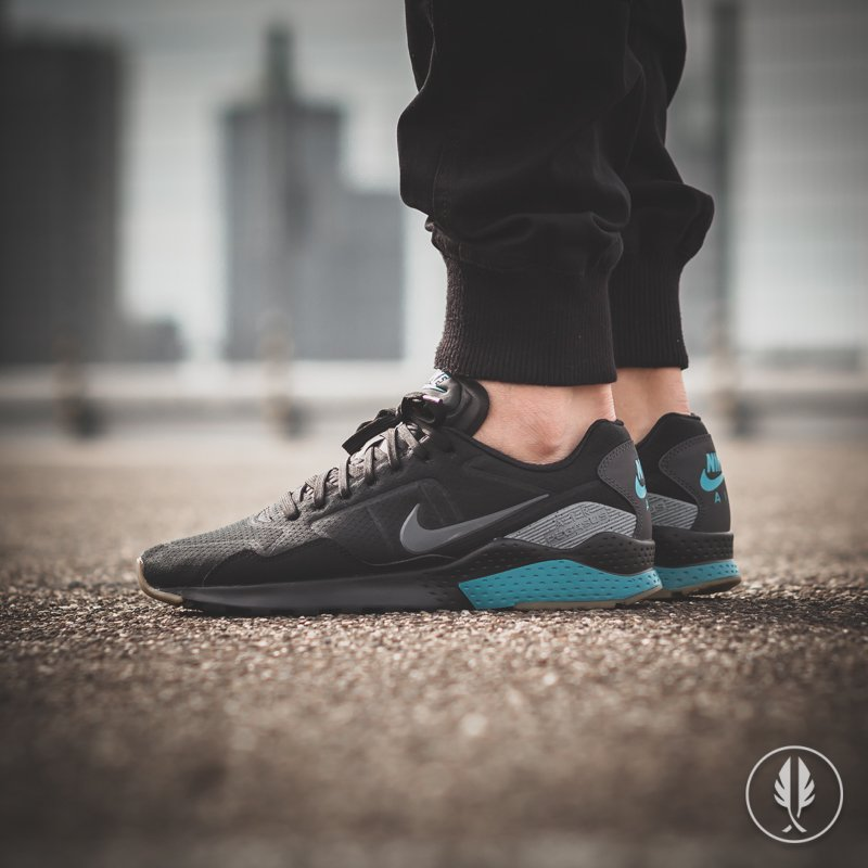 quite nice 1e6aa a3579 ... sweden nike air zoom pegasus 92 u2022gamma blueu2022 now live afewstore  shop link afew.to