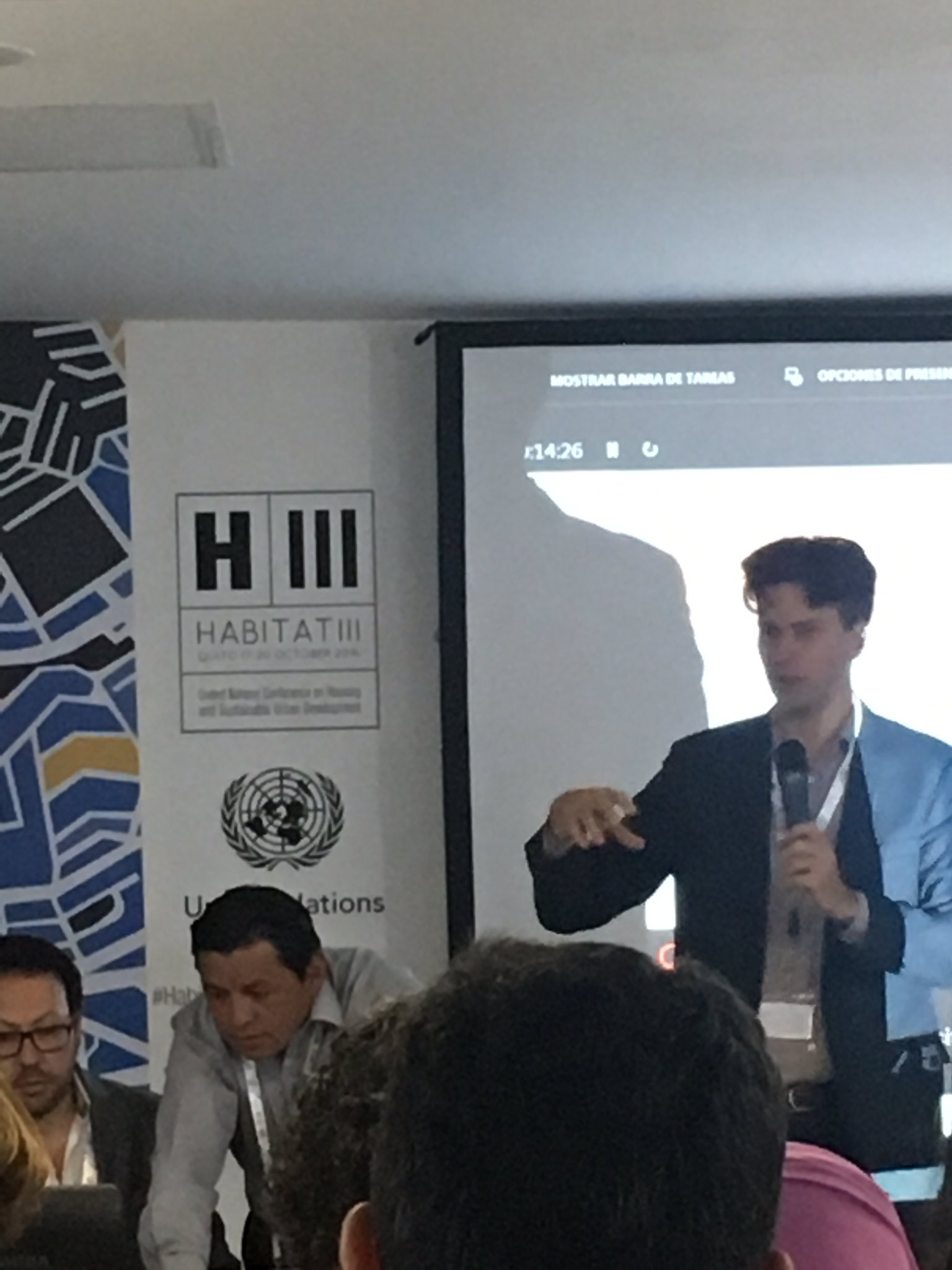 How can place making support the new urban agenda , with Ethan Kent and PPS starts now . @PAkkiah #H3Places https://t.co/BmYY9spgB1