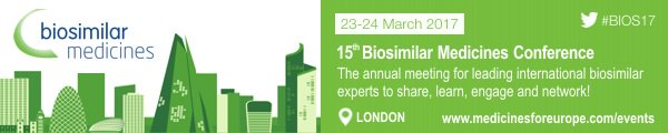 Image result for BIOSIMILAR MEDICINES CONFERENCE