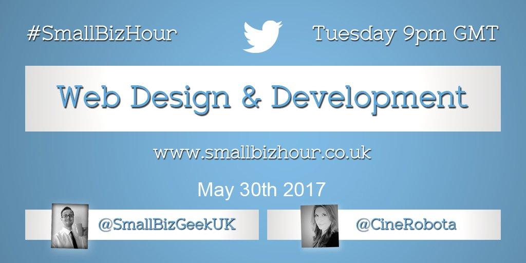 Thumbnail for Web Design & Development