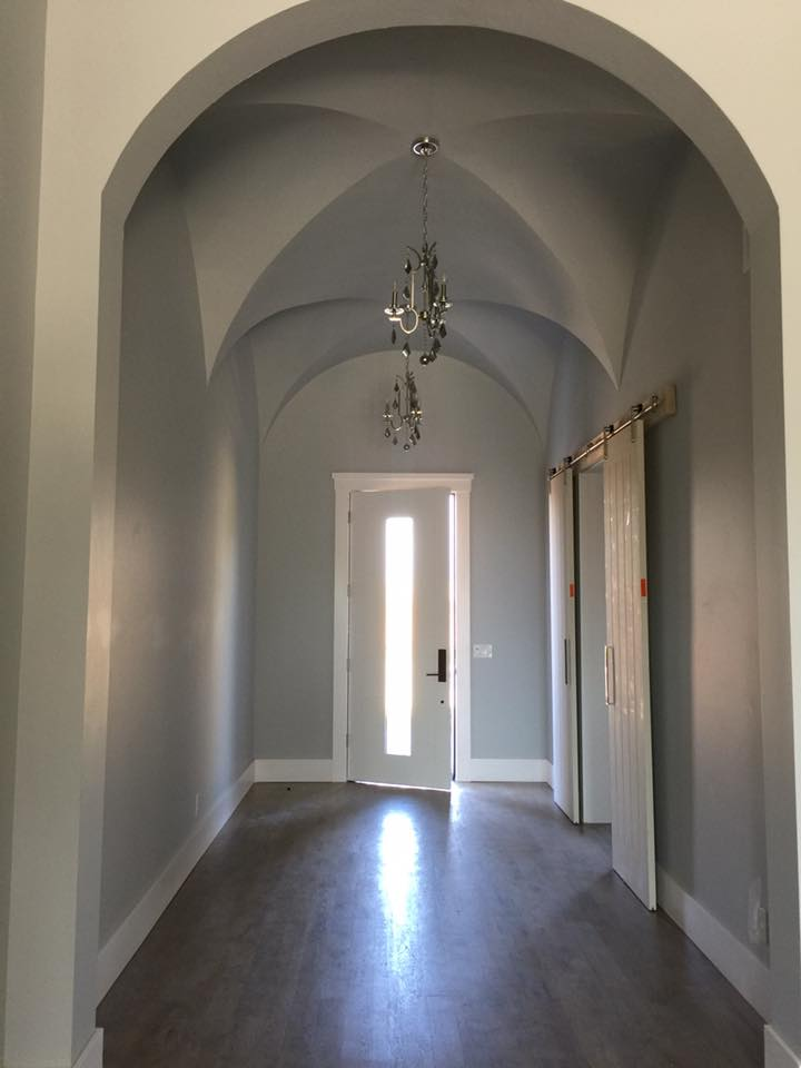 Archways Ceilings Archking57 Twitter