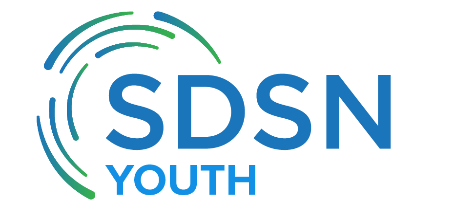 The #LocalPathways Fellowship programme will bring young leaders at the centre of implementing the #NUA and localising the #SDGs @SDSNYouth https://t.co/YpPgPFzlQ7