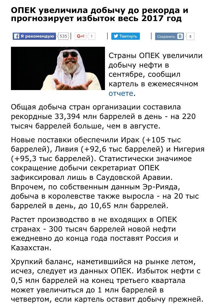 73% россиян считают необоснованной критику бомбардировок РФ в Сирии, - опрос - Цензор.НЕТ 284