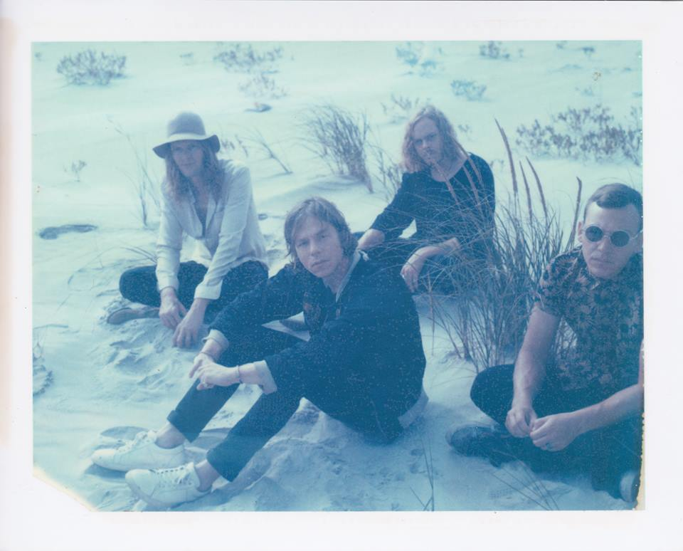We made a new live video with @CageTheElephant https://t.co/XO5xNfhLC3 https://t.co/QdsbsQ46UE