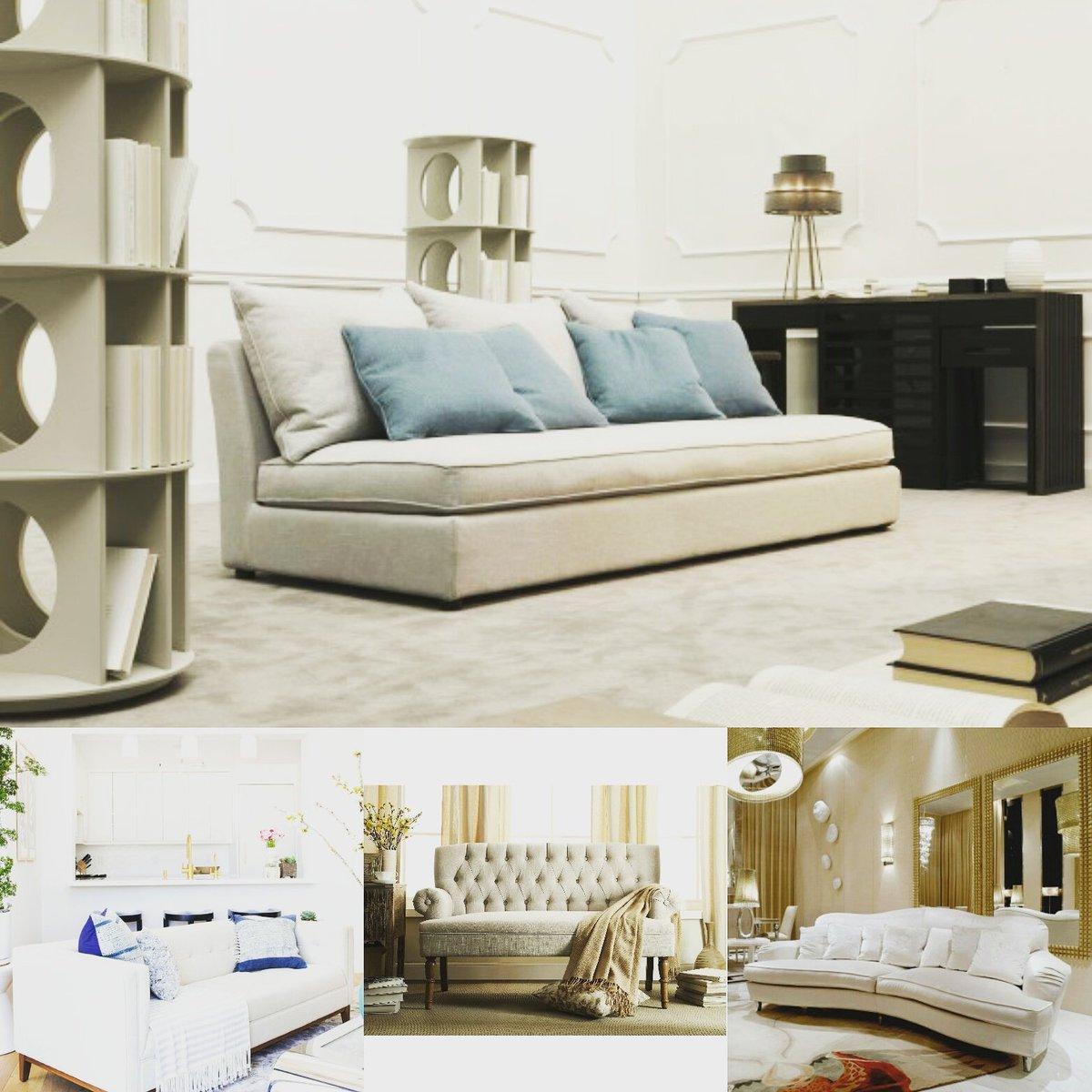 Nilda House On Twitter Las Mejores Salas De Estar Y Para Game  # Muebles Nilda House Quito