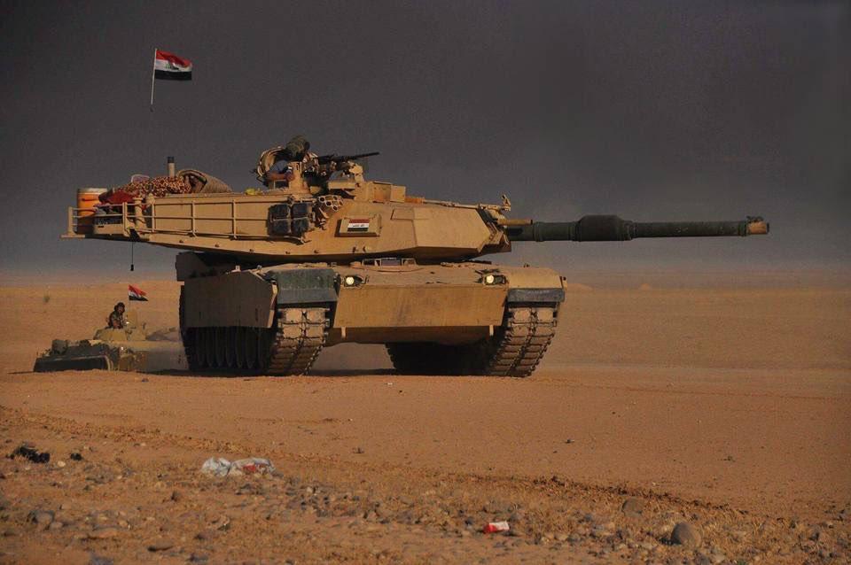 IRAQ - Fight on Islamic State: News #2 - Page 13 Cu-hhRZWcAAINqe