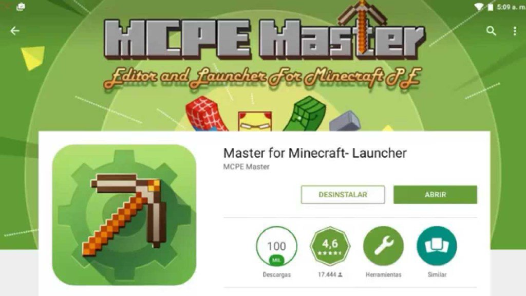 minecraft launcher download free