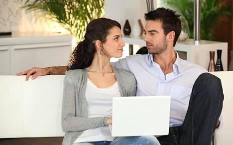 TOURETTES dating site