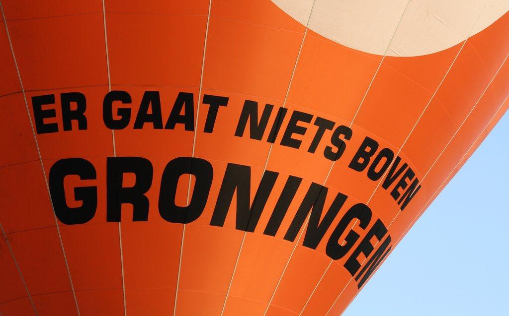 Morgen mooi programma trainen in Groningen voor @EarlyBridge